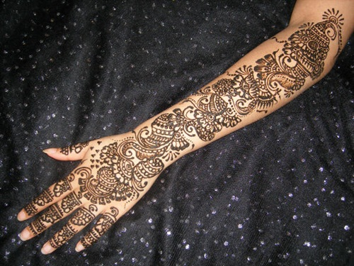 bridal-mehndi-designs- (23)