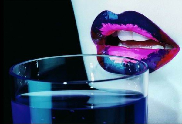 crazy-lips-art- (1)