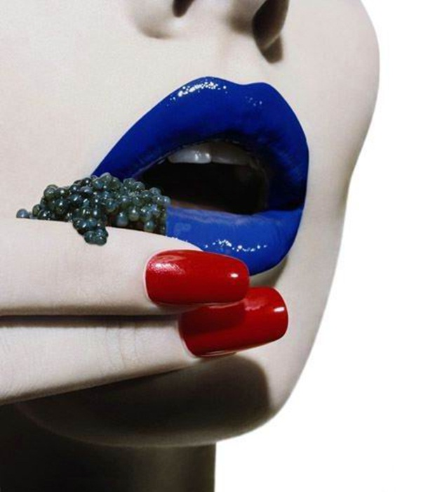 crazy-lips-art- (11)