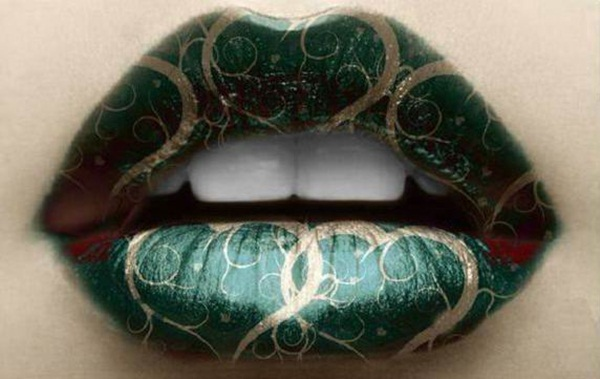 crazy-lips-art- (28)