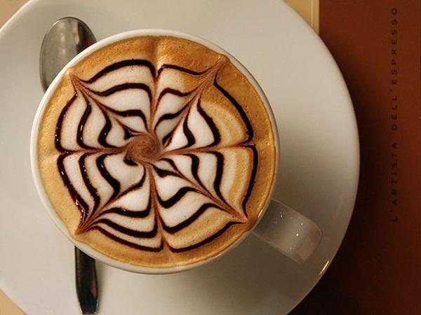 delicious-coffee-art- (5)