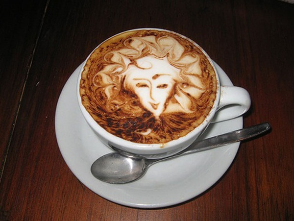 delicious-coffee-art- (8)