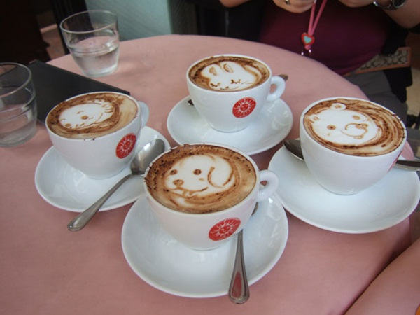 delicious-coffee-art- (9)