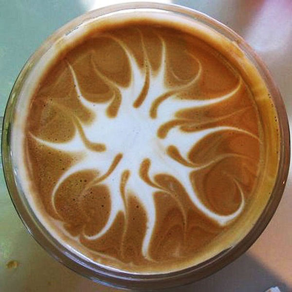delicious-coffee-art- (11)