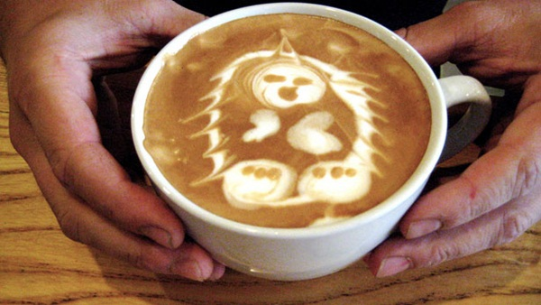 delicious-coffee-art- (13)