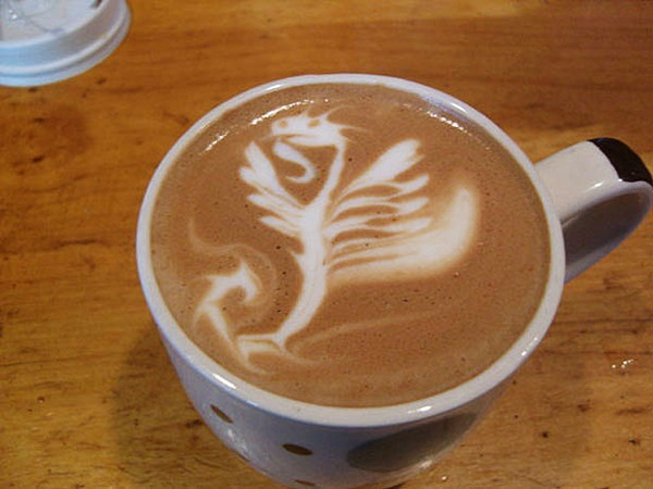 delicious-coffee-art- (14)