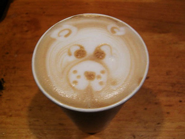 delicious-coffee-art- (15)