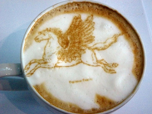 delicious-coffee-art- (17)