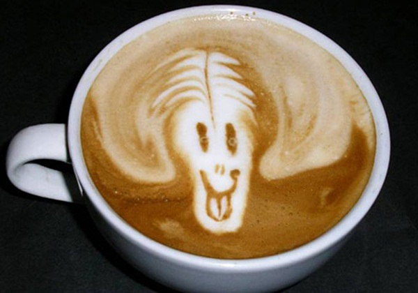 delicious-coffee-art- (19)