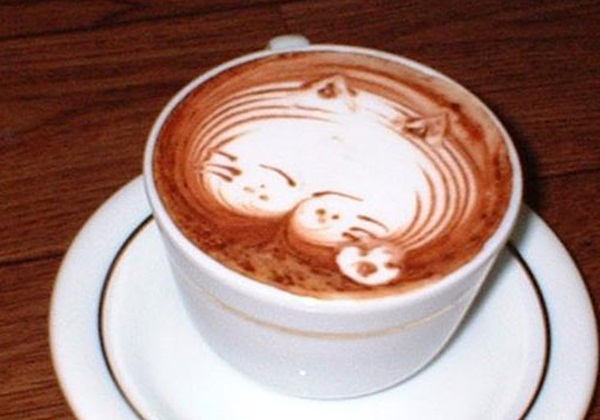 delicious-coffee-art- (20)