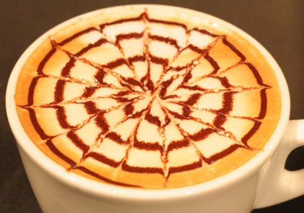 delicious-coffee-art- (23)