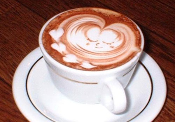 delicious-coffee-art- (27)