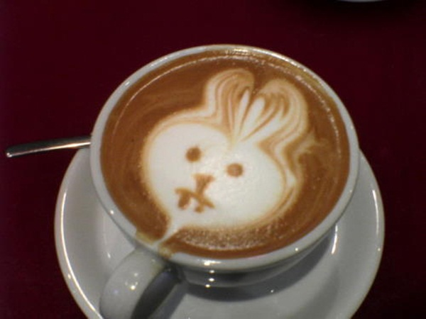 delicious-coffee-art- (29)