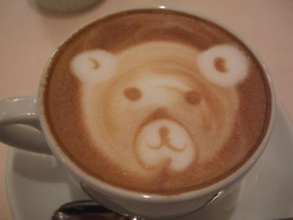 delicious-coffee-art- (30)