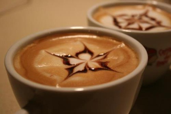 delicious-coffee-art- (31)