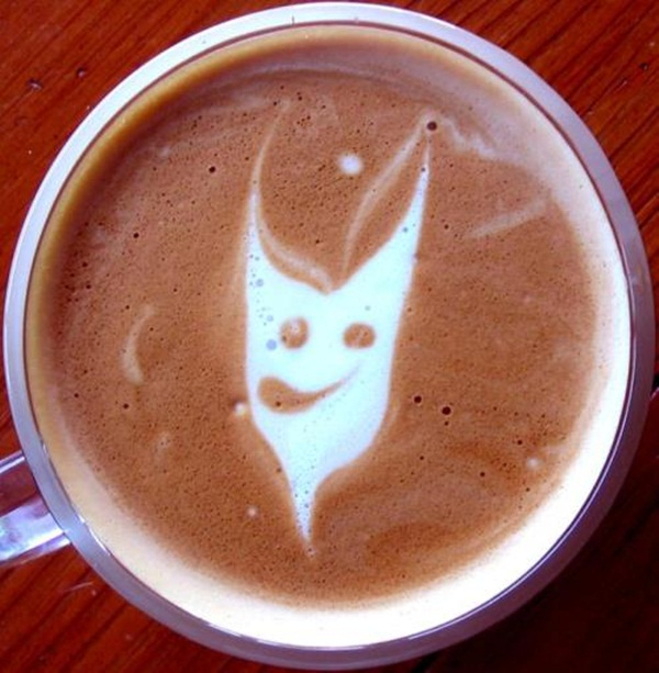 delicious-coffee-art- (32)
