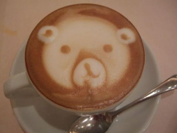 delicious-coffee-art- (33)