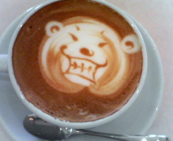 delicious-coffee-art- (34)