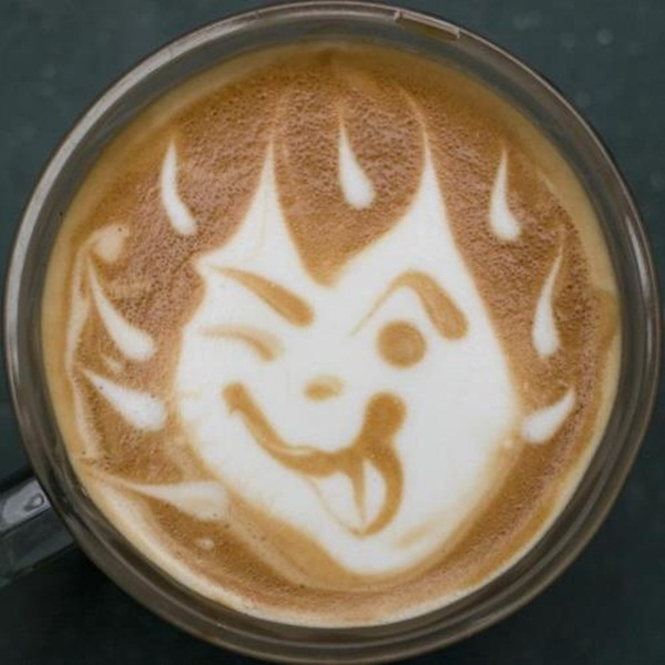 delicious-coffee-art- (35)