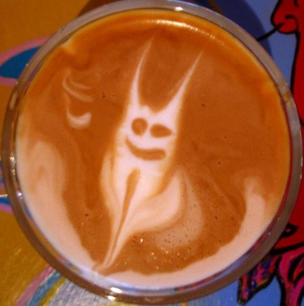 delicious-coffee-art- (36)