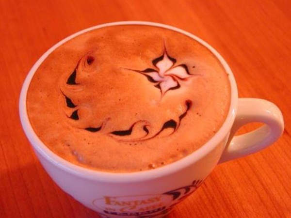 delicious-coffee-art- (39)