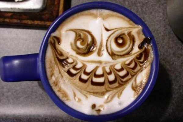 delicious-coffee-art- (40)