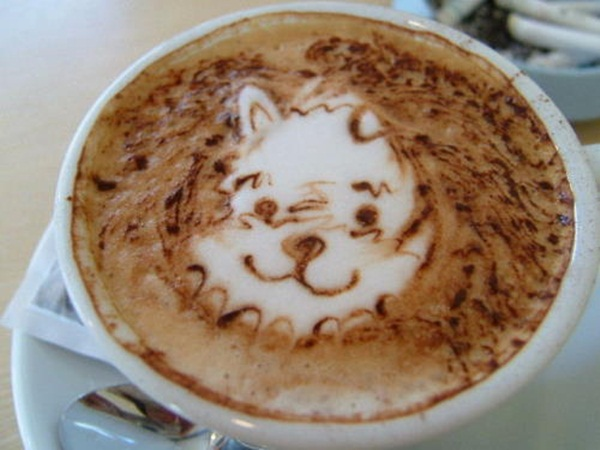 delicious-coffee-art- (42)