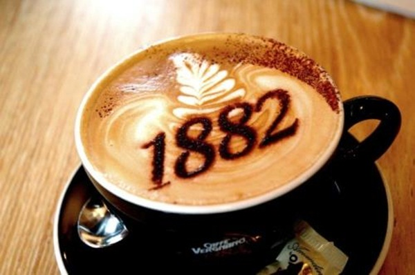 delicious-coffee-art- (43)