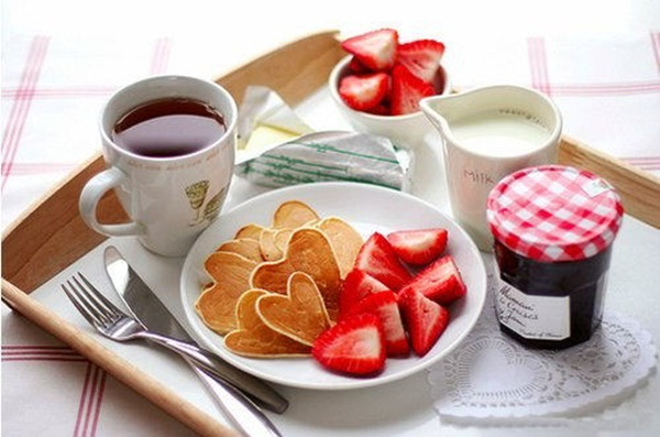 desserts-ideas-with-strawberry- (6)