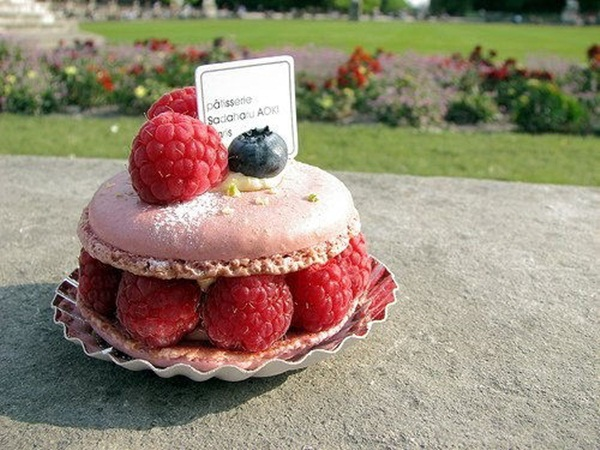 desserts-ideas-with-strawberry- (9)