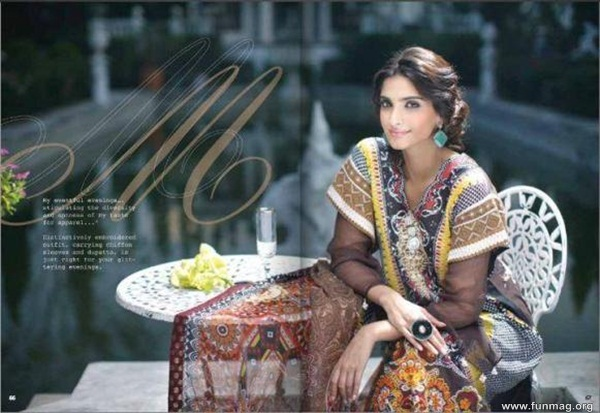 firdous-embroidered-lawn-2012- (2)