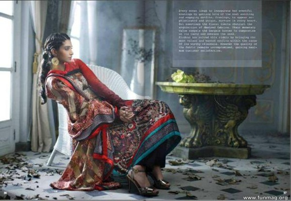 firdous-embroidered-lawn-2012- (3)