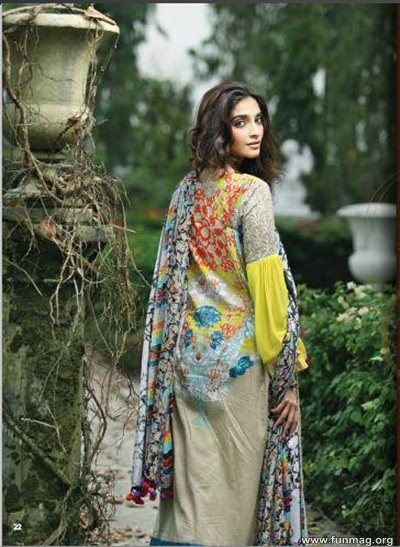 firdous-lawn-collection-2012- (2)