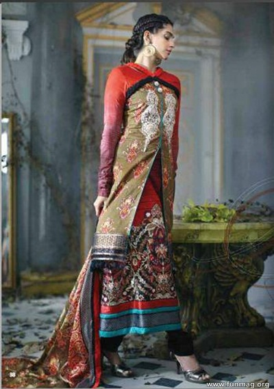 firdous-lawn-collection-2012- (3)