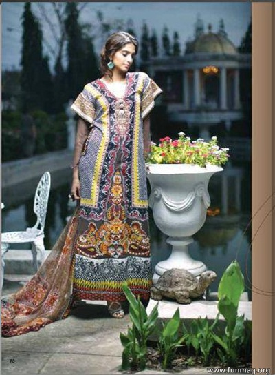 firdous-lawn-collection-2012- (6)