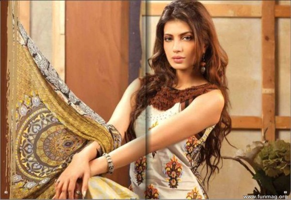 firdous-summer-lawn-prints-2012- (2)