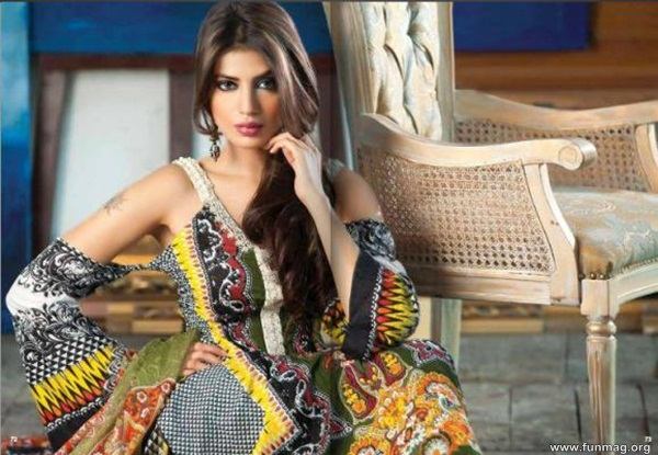 firdous-summer-lawn-prints-2012- (4)