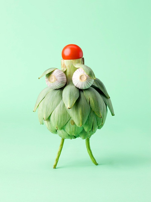 food-art-by-carl-kleiner- (1)