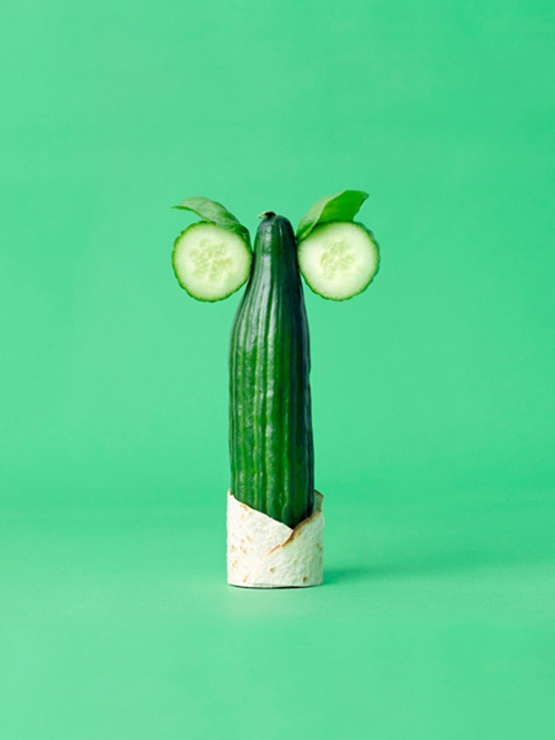 food-art-by-carl-kleiner- (9)