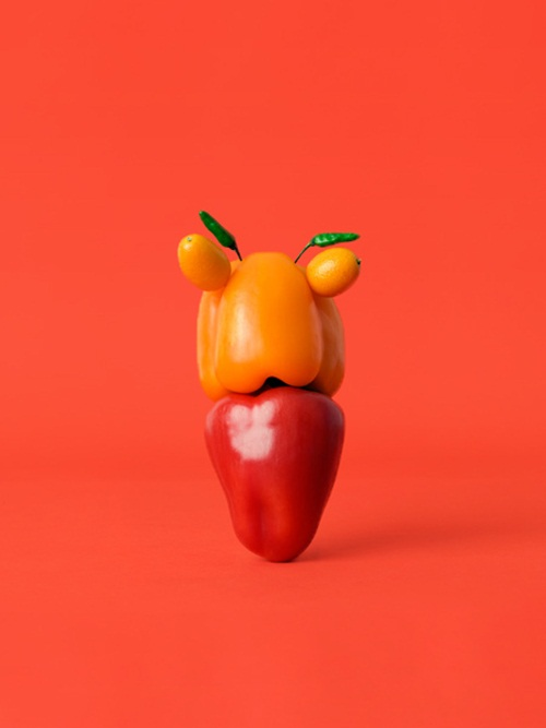 food-art-by-carl-kleiner- (11)