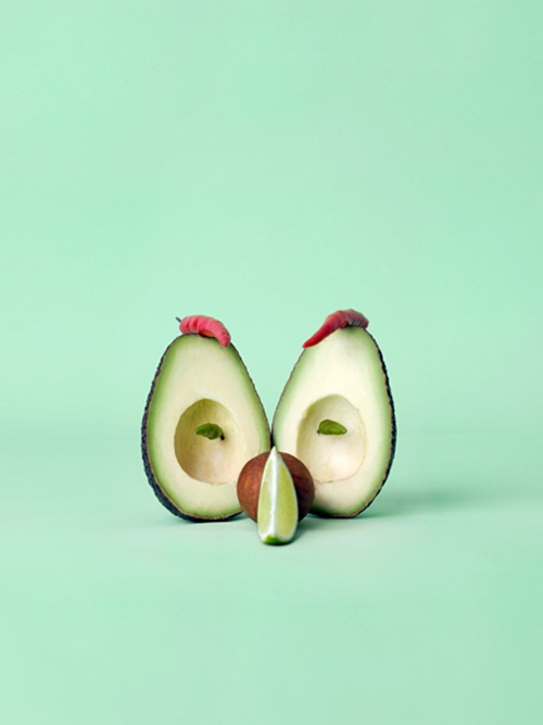 food-art-by-carl-kleiner- (12)