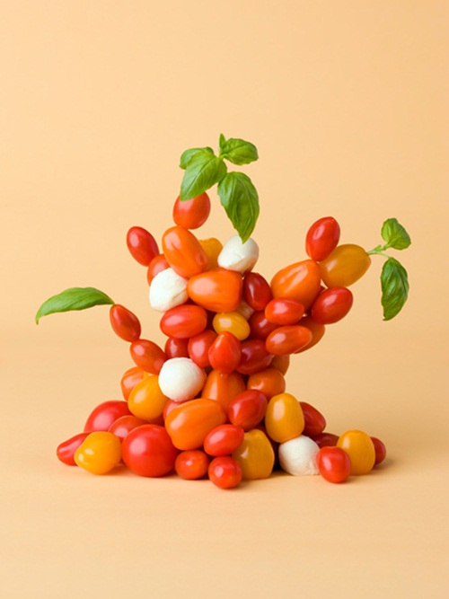 food-art-by-carl-kleiner- (15)