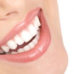 how-to-get-white-teeth-at-home-fast