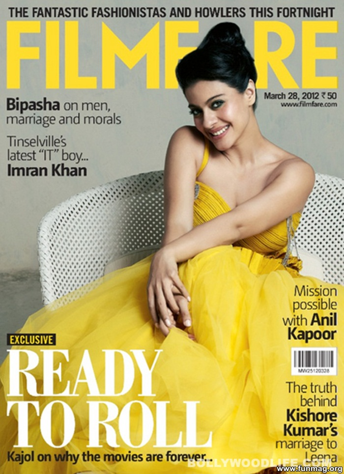 kajol-photoshoot-for-filmfare-magazine- (1)