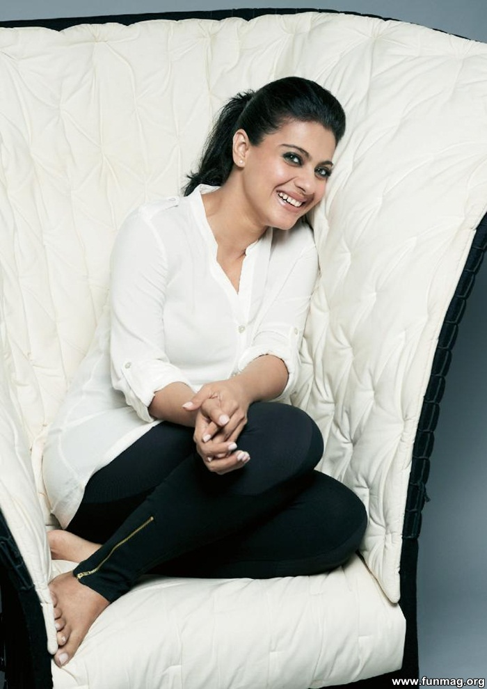 kajol-photoshoot-for-filmfare-magazine- (2)