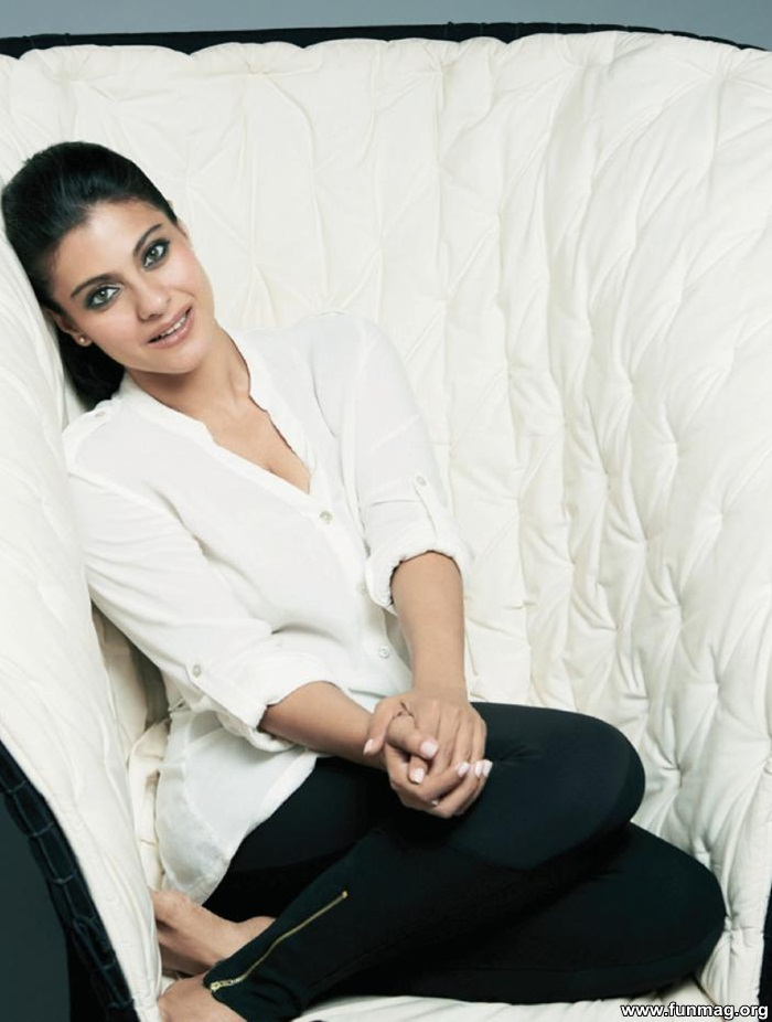 kajol-photoshoot-for-filmfare-magazine- (3)