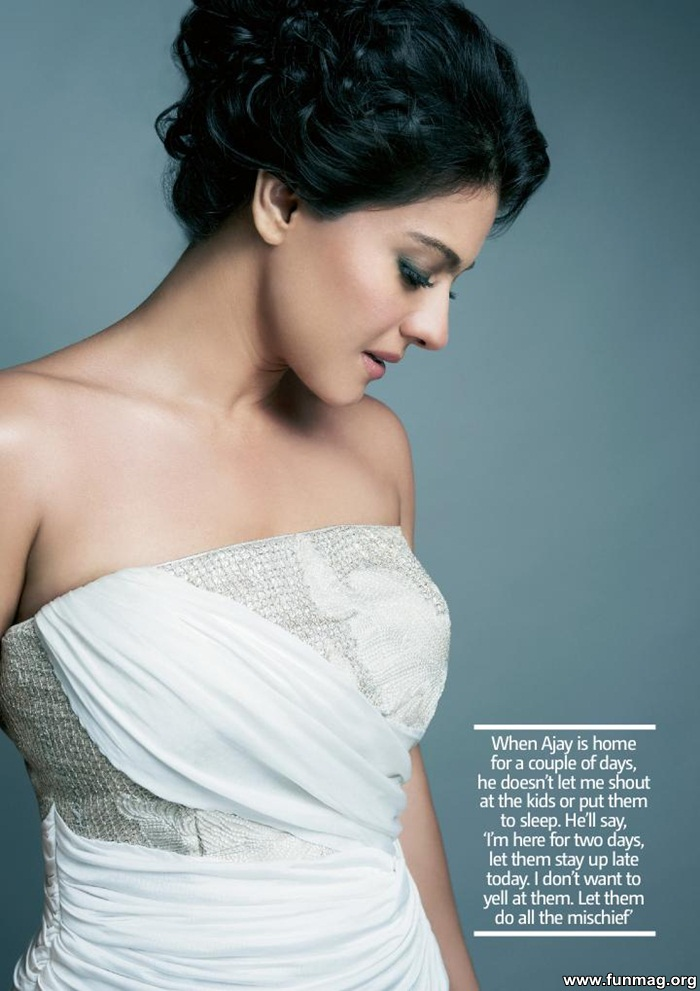 kajol-photoshoot-for-filmfare-magazine- (4)