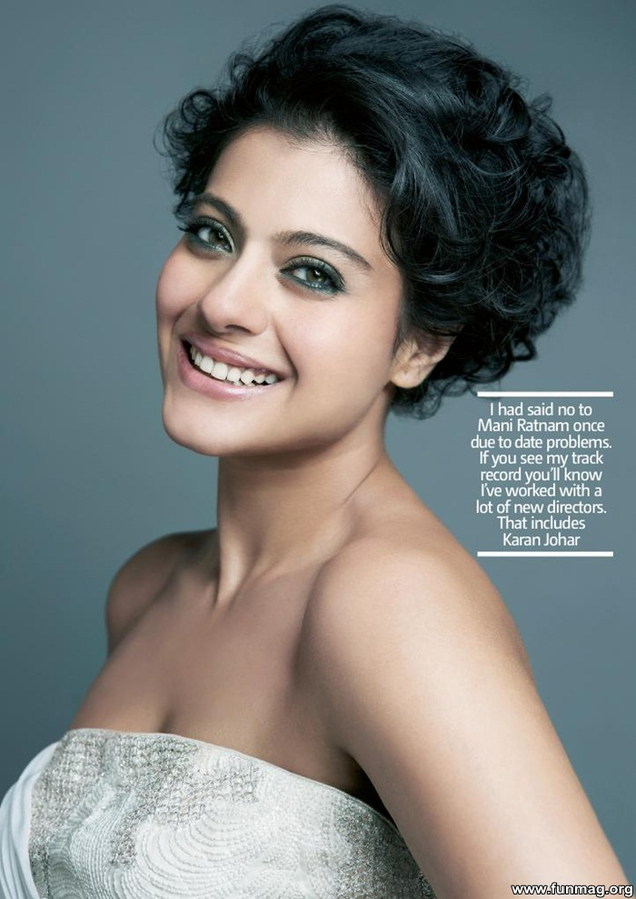 kajol-photoshoot-for-filmfare-magazine- (6)