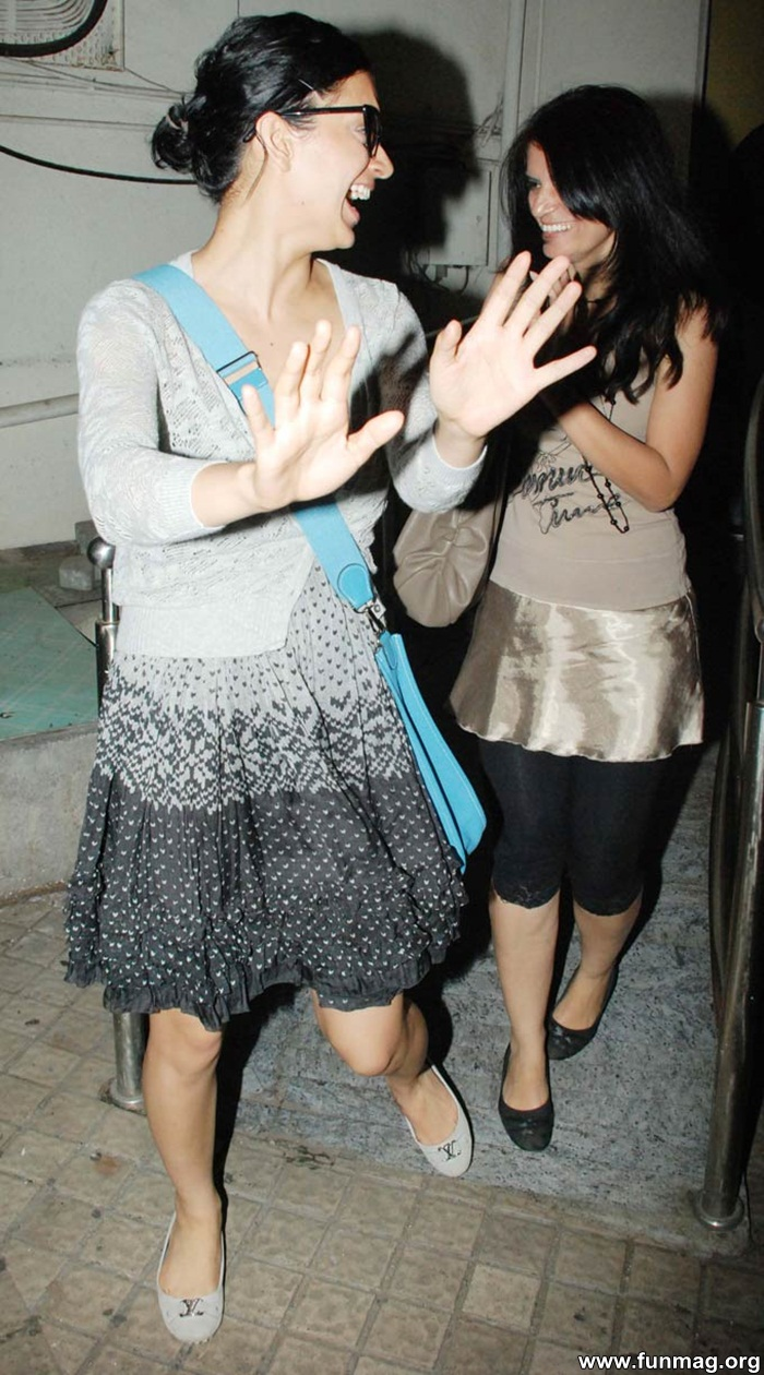kangana-ranaut-without-makeup- (4)