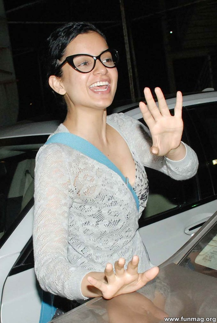 kangana-ranaut-without-makeup- (5)